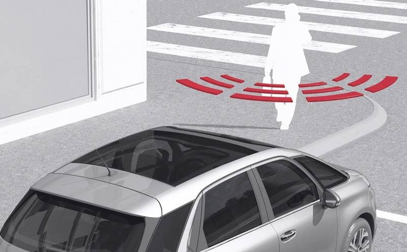 Система бесключевого доступа в автомобиле: достоинства и недостатки