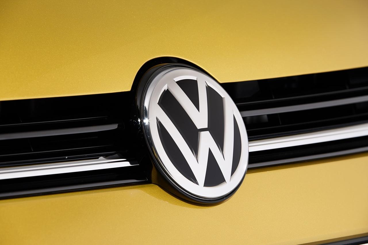 Факти про концерн Volkswagen. Докладний огляд в статті на сайті інтернет-магазину Lester.ua.