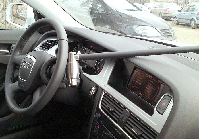 Автомобільні протиугінні системами: види, особливості, додаткові методи захисту. Докладний огляд у статті на сайті інтернет-магазину Lester.ua.