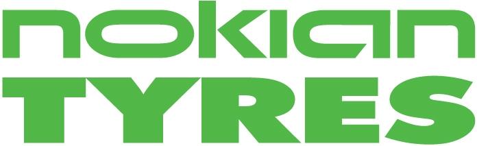 Готовимся к лету: обзор покрышек Nokian Hakka Green 205/60 R15 91H