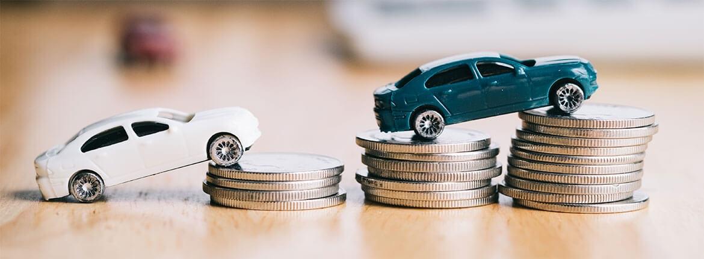 Лізинг або кредит: на яких умовах краще купувати автомобіль? Докладний огляд у статті на сайті інтернет-магазину Lester.ua.