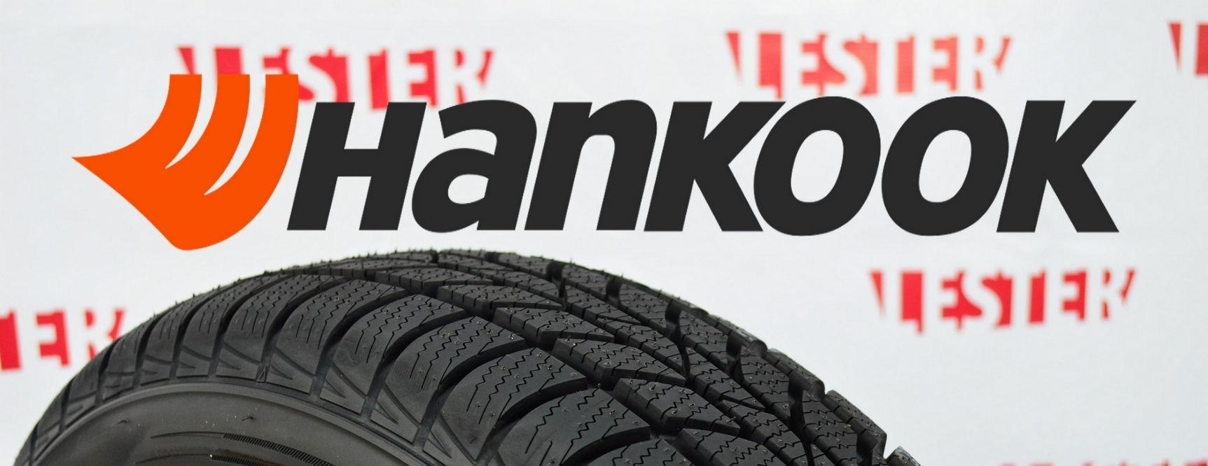 Обзор зимней шины Hankook Winter I*Cept RS W442