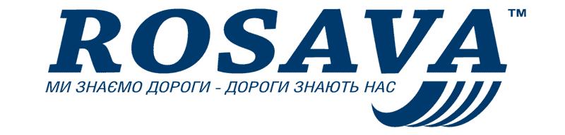 Обзор всесезонных шин Rosava AS-701