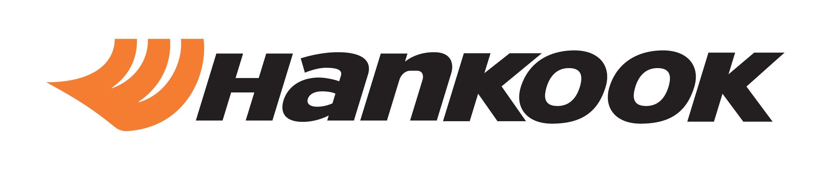 Меняем резину! Обзор летних шин Hankook RA18
