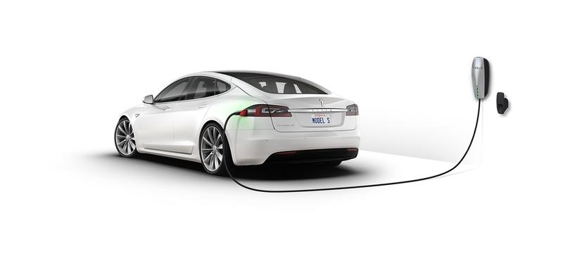 10 причин пересесть на электромобиль