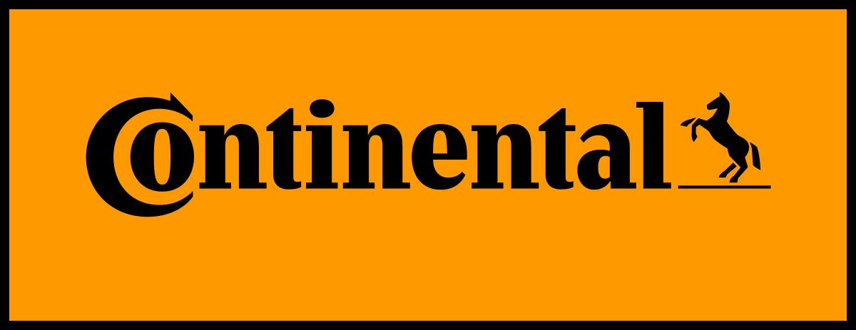 Шини для української зими від Continental