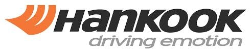 Hankook Ventus S1 evo лучшие шины по версии Auto Bild Sportscars
