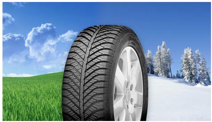 Можно ли эксплуатировать зимние шины летом?