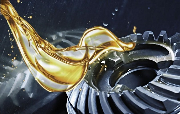 Как подобрать масло по марке автомобиля: основные нюансы