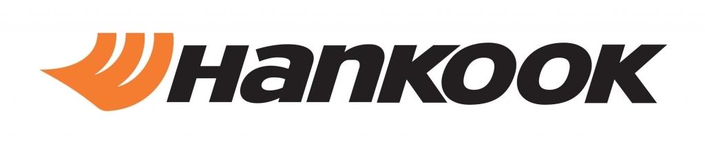 Вітаємо переможців акції від Hankook!