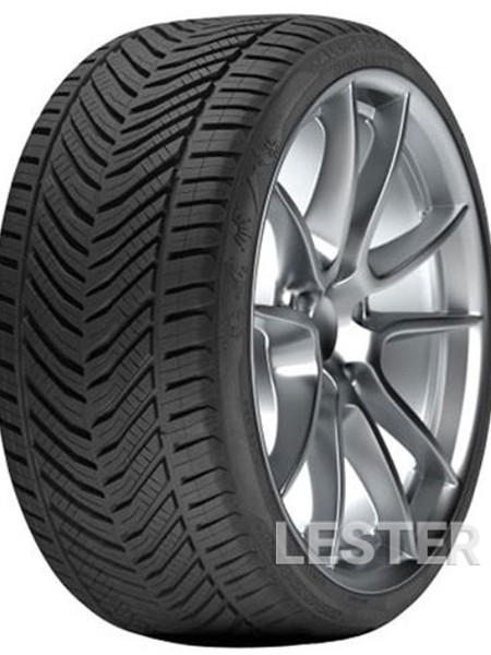 Strial All Season 215/55 R16 97V XL (355862)