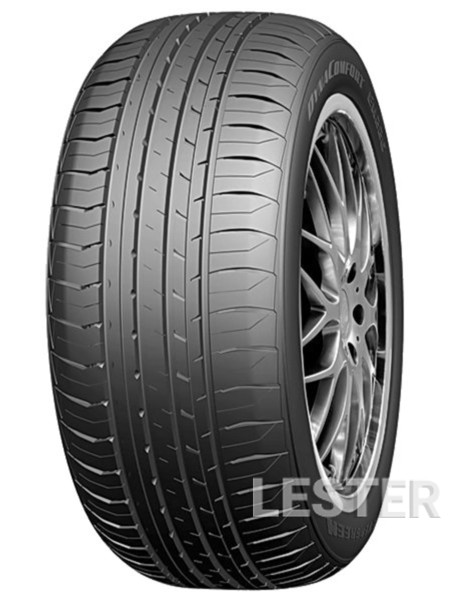 Evergreen EH226 155/65 R14 79T XL (316691)