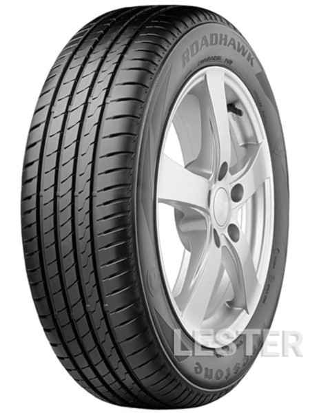 Firestone Roadhawk 215/60 R17 96H  (347435)