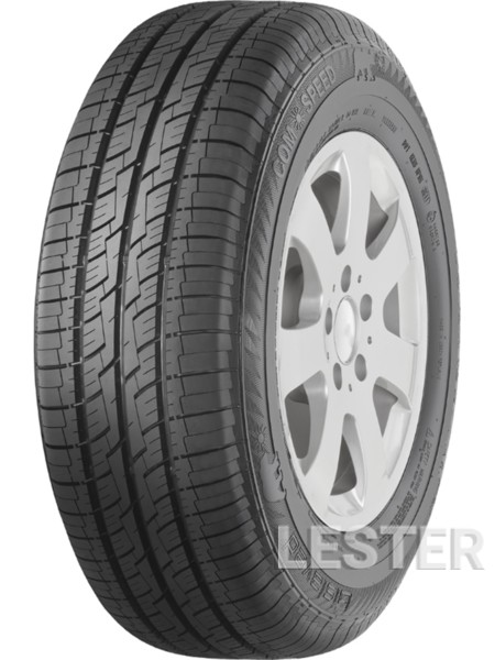 Gislaved Com Speed 195/70 R15 104/102R (262466)