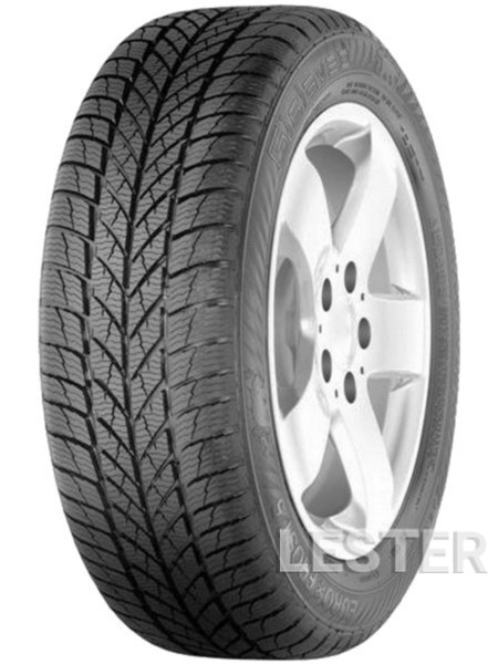 Gislaved Euro*Frost 5 175/70 R13 82T  (258943)