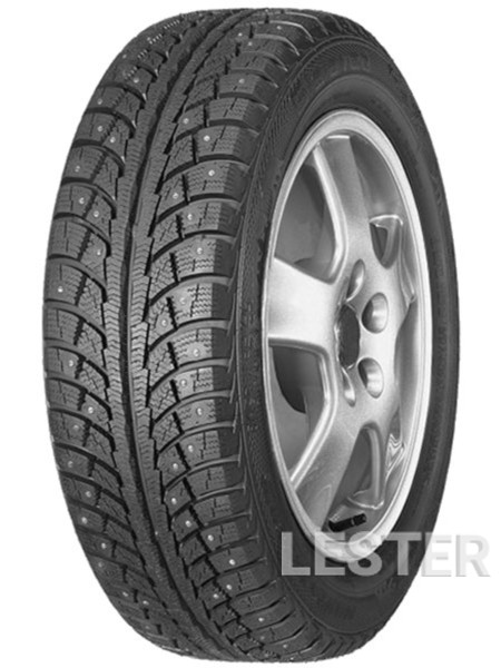 Gislaved Nord*Frost 5 215/60 R16 95T  (308138)