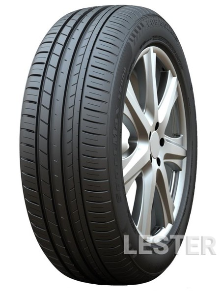 Habilead S2000 SportMax 205/50 R17 93Y XL (321705)