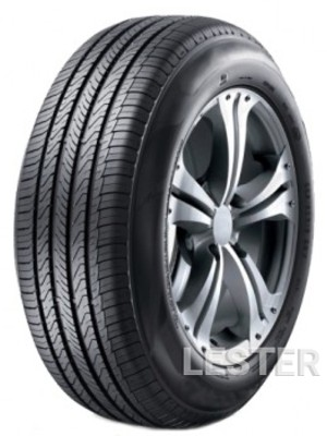 Keter KT626 185/70 R14 88T  (357351)