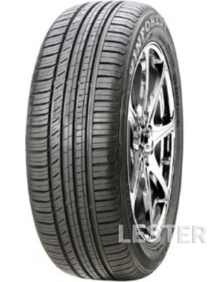 Kinforest KF717 275/65 R18 116T  (282636)