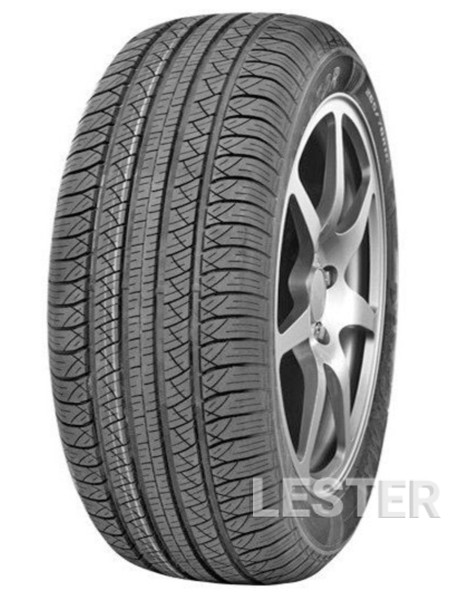 Kingrun Geopower K4000 245/70 R16 111H XL (322682)