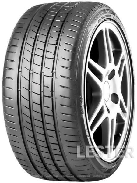 Lassa Driveways Sport 225/45 R18 95  (376528)