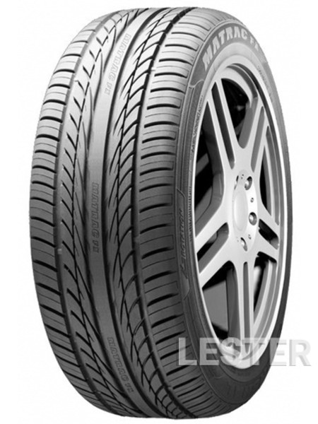 Marshal Matrac FX MU11 235/50 R18 101Y XL (274708)