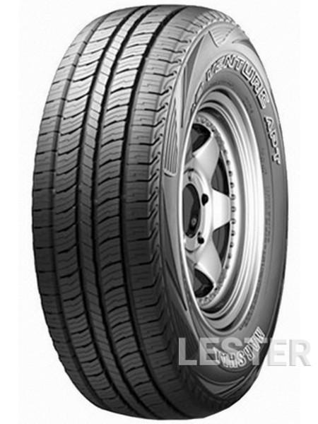 Marshal Road Venture APT KL51 255/60 R18 112V XL (274706)
