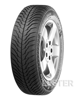 Matador MP-54 Sibir Snow 155/70 R13 75T  (271886)
