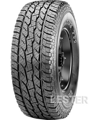 Maxxis AT-771 BRAVO 305/50 R20 120T XL (325718)