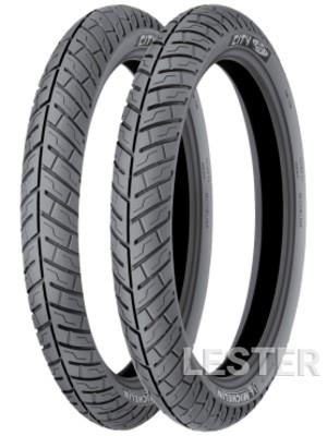 Michelin City Pro 100/90 R18 56P  (325062)