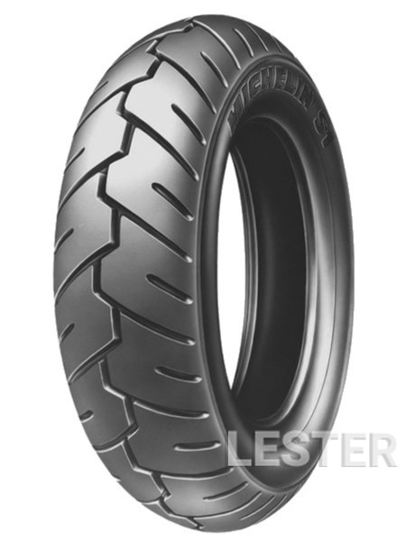 Michelin S1 3,5 R10   S1 (275978)