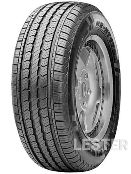 Mirage MR-HT172 215/70 R16 100H  (280050)