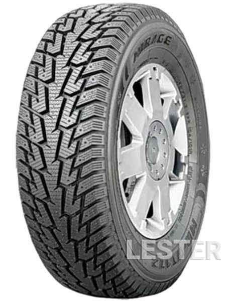 Mirage MR-WT172 225/75 R16 115/112S  (336134)