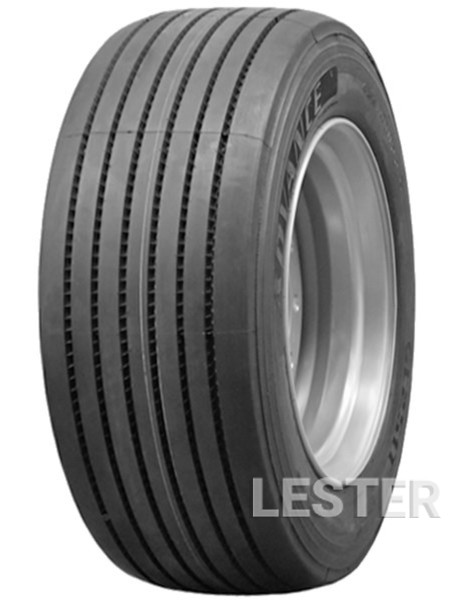 Advance GL251T 445/45 R19,5 160J  (313018)