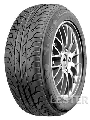Orium 401 High Performance 235/45 R18 98W XL (294454)