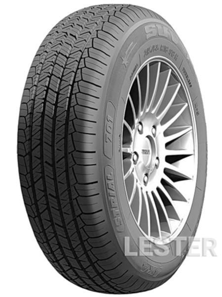 Orium 701 SUV 225/60 R18 104V XL (361547)