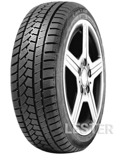 Ovation W586 175/70 R14 88T XL (279680)