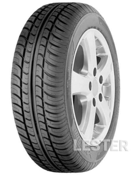 Paxaro Summer Comfort 155/70 R13 75T  (278326)