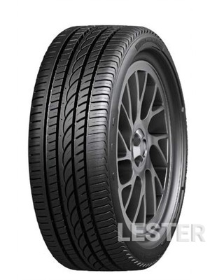 Powertrac CityRacing 245/45 R19 102W XL (357026)