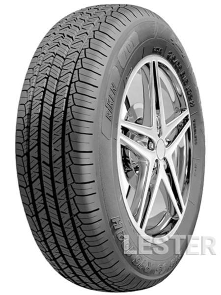 Riken 701 4X4 ROAD 215/65 R16 102H XL (304080)