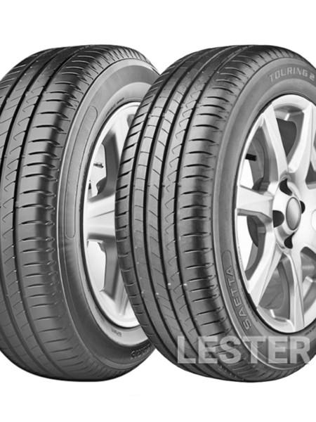 Saetta Touring 2 215/60 R16 99H XL (284667)