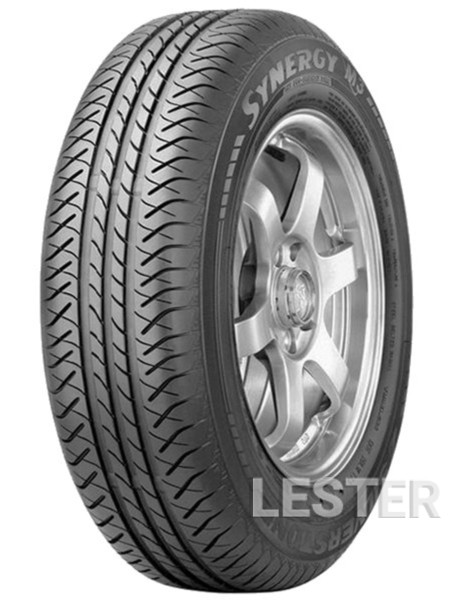 Silverstone Synergy M3 155/80 R12 77T  (258844)