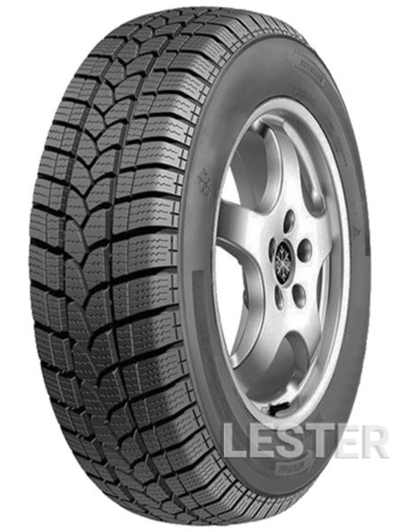 Taurus 601 Winter 175/70 R13 82T  (271959)