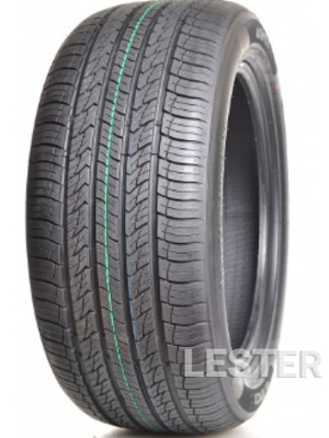 Altenzo Sports Navigator 235/55 R18 104W XL (278093)