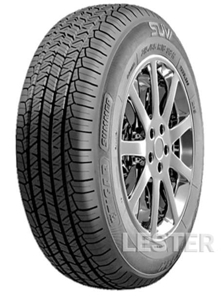 Tigar Summer Suv 235/55 R19 105Y XL (359262)