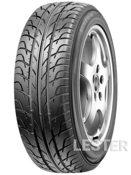 Tigar Syneris 225/45 R18 95W XL (275154)