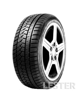 Torque TQ022 Winter PCR 195/65 R15 91T  (313931)
