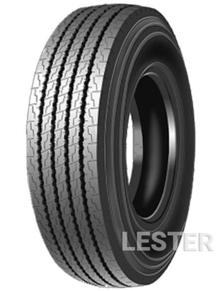 Amberstone 366 295/80 R22,5 152/148M  (298446)