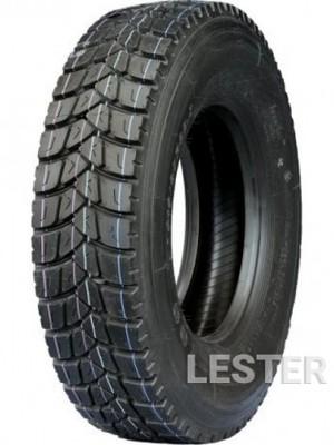 Amberstone 700 13 R22,5   (288196)