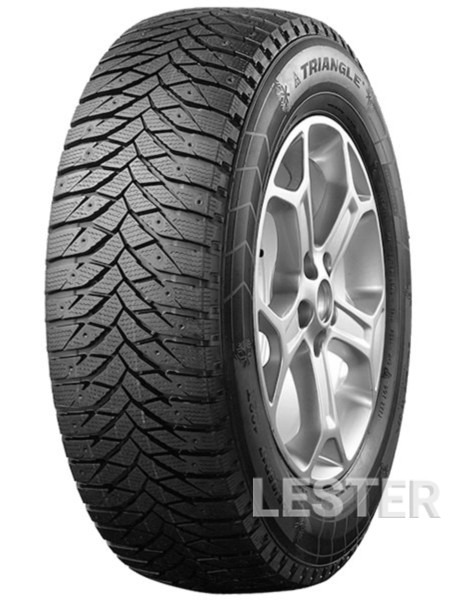 Triangle PS01 185/65 R15 92T XL (353592)